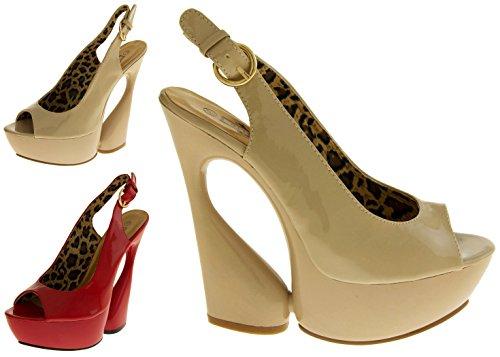 Footwear Studio , Escarpins pour femme