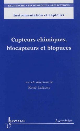 capteurs-chimiques-biocapteurs-et-biopuces