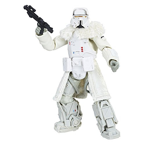 Star Wars The Black Series Range Trooper 6-inch Figure