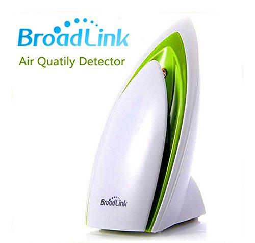 broadlink-a1-air-fresher-wi-fi-smart-home-environment-detector-built-in-multiple-sensors-wireless-le
