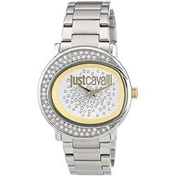 41ZLAwGvsQL. AC UL250 SR250,250  - Migliori orologi di marca in offerta su Amazon sconti 70%