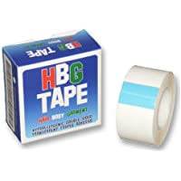 Transparent Toupee Adhesive Tape (Wig Tape,Dress Tape,Body