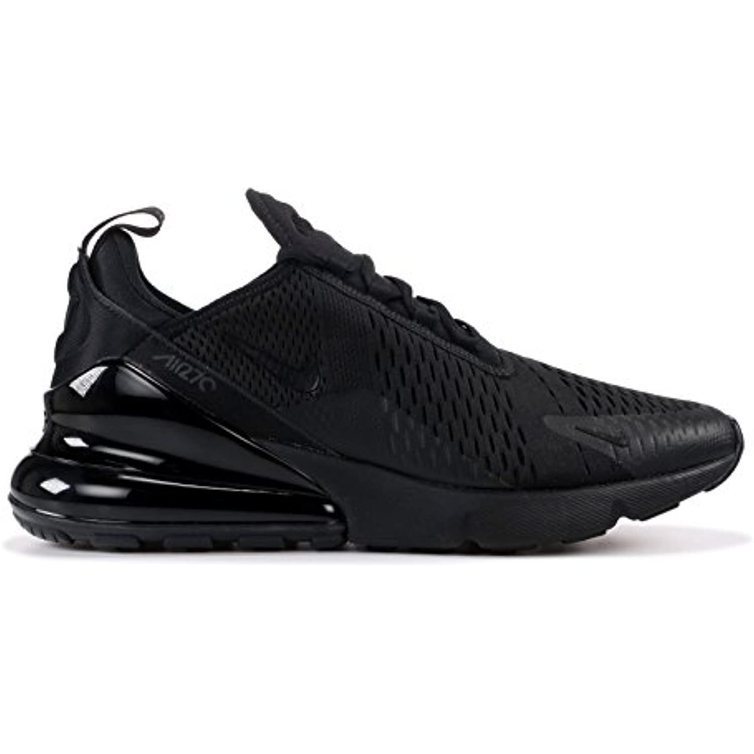 RealMBX 2018 Most Popular Sneakers, Scarpe da Corsa Uomo 2018  New Fashion Shoes 44.5  2018 Parent 7d6480