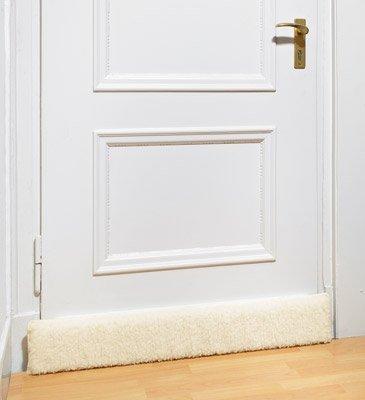burlete-para-puerta-lana-100-x-15-x-6-cm-color-crema