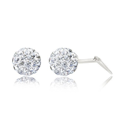 sterling-silver-6mm-white-glitterball-crystal-andralok-stud-earrings-gift-box