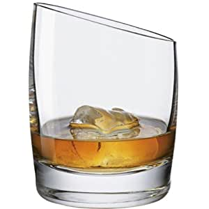 Whisky glass - 27 cl