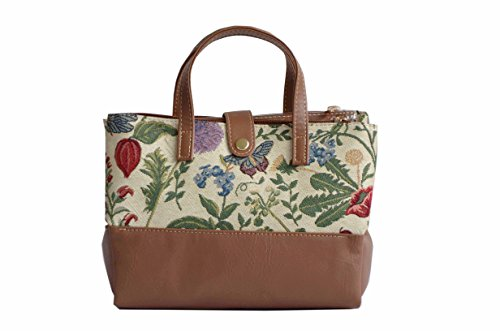 signare-womens-tapestry-toiletry-cosmetic-travel-wash-bag-morning-garden
