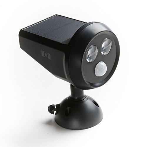 hg-solarleuchte-drahtlosene-draussen-wetterfeste-sicherheits-licht-lampen-bewegungs-sensor-fur-garte