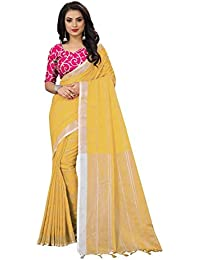 420eede65c844f Golds Women's Sarees: Buy Golds Women's Sarees online at best prices ...