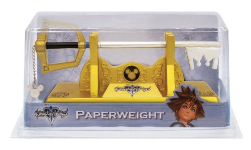 paperweight-kingdom-hearts-soras-keyblade-sword-resin-figure-gifts-toys-80112