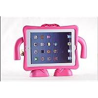 eastchina® Eva per bambino di sicurezza bambino per iPad, su