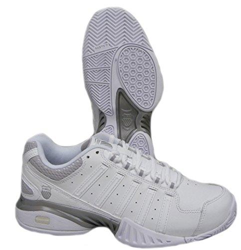 k-swiss-womens-tennis-shoes-weiss-silber-weiss-silber-size70-uk-410-eu