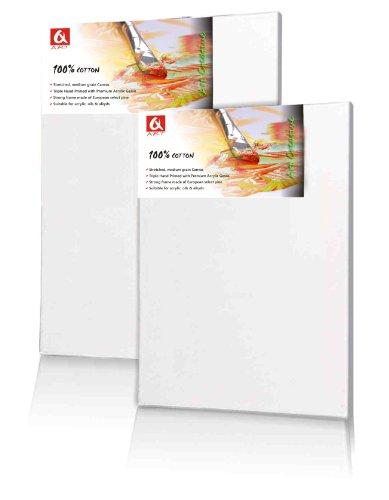 quantum-art-tela-80-x-120-cm-imprimitura-per-pittura-acrilica-preparata-bianca-con-cornice