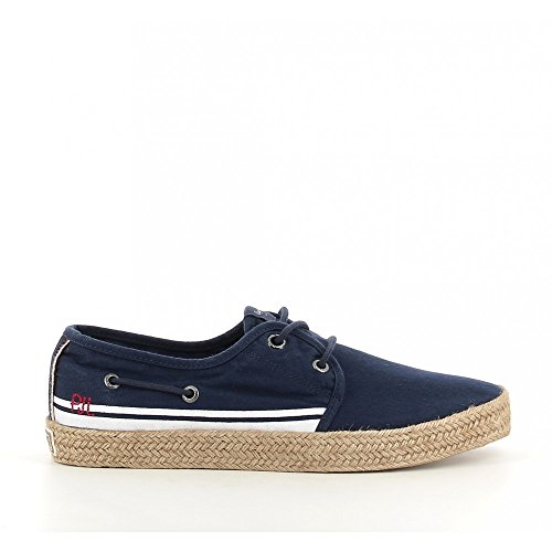 Schuhes Pepe Blue 595navy Pms10232 Jeans 42 N8nvwm0Oy