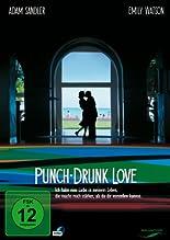 Punch-Drunk Love hier kaufen