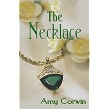 The Necklace: Regency Romance