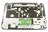 SellZone Touchpad for Dell Inspiron N5520 P/N 00FH7F
