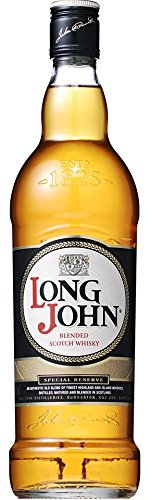 long-john-whisky-ml700