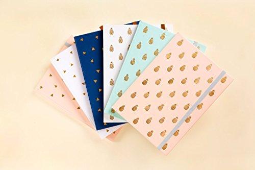 diario-en-pineapple-gold-foil-en-color-durazno-puede-ser-usado-como-diario-o-planificador-o-cuaderno