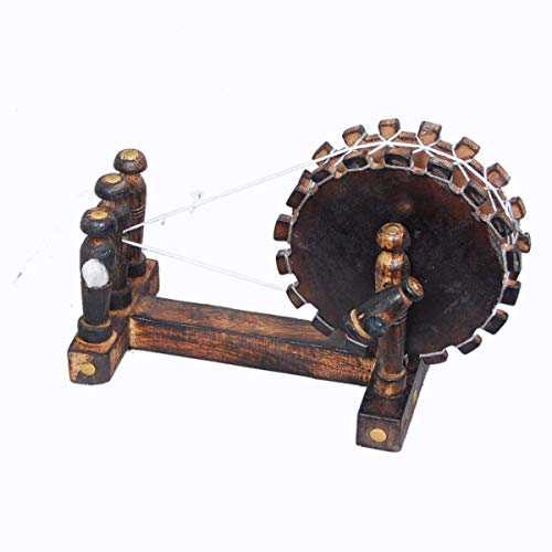 Reviews : charkha Price in India - Top 10 best charkha
