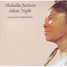 Silent Night:Christmas Songs