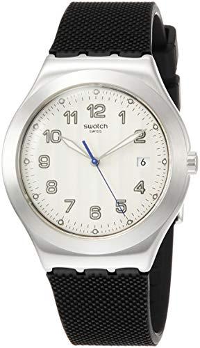 Reloj - Swatch - para Hombre - YWS437