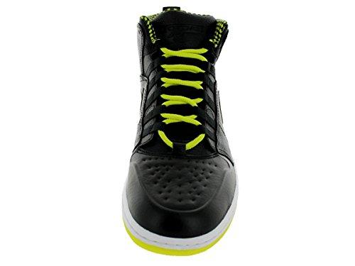 Ginnastica Air 94 Nere Da Moda 733 Scarpe 631 Di Jordan Retro Uomo 030 1 Nike Nero d4qwPI4