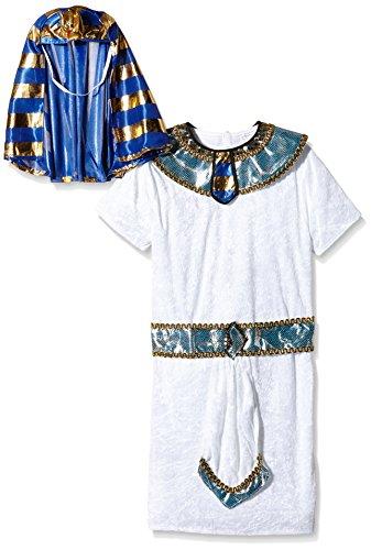 humatt-perkins-faraone-grande