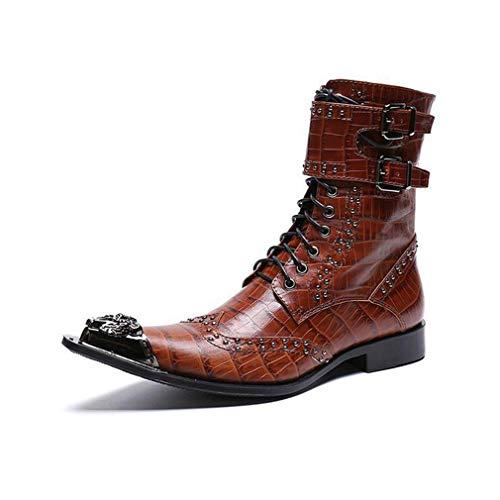 7635b47b469 zapatos martins - Shopping Style