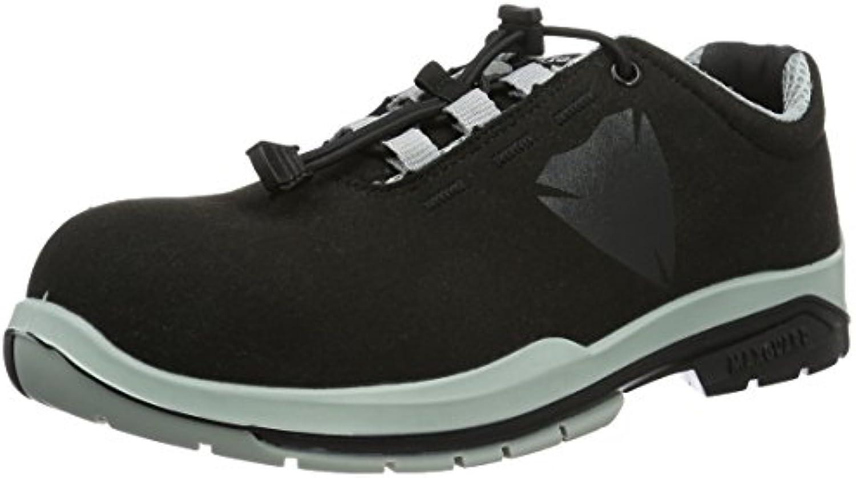 Maxguard Percy P305, Zapatos de Seguridad Unisex Adulto