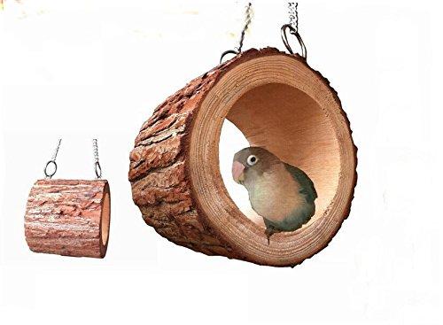 natur-holz-konservierungsmittel-birds-nest-vogelhaus-home-dekoration-spielzeug-vogel-kafig-pet-nest-