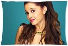 Suchergebnis Auf Amazonde Für Ariana Grande Nicht Verfügbare