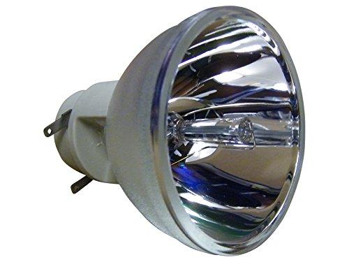 BENQ 5J.JAH05.001 - OSRAM Ersatzlampe ohne Gehäuse - BENQ MH630, MH680, TH680, TH681, TH681+, TH681H