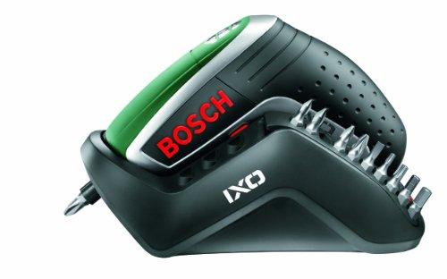 Imagen 2 de Bosch IXO