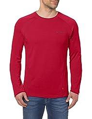 Vaude Herren Signpost Ls T-Shirt