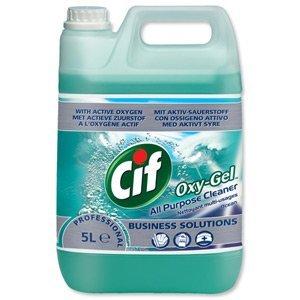 cif-professional-oxygel-nettoyant-tout-usage-professionnel-oxygene-actif-ocean-5-l-ref-7510015
