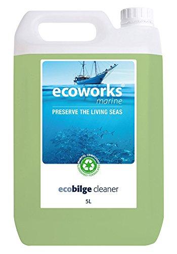 ecoworks-marine-ewm10104-bilgen-reiniger