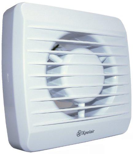 xpelair-4-inch-100mm-standard-bathroom-fan