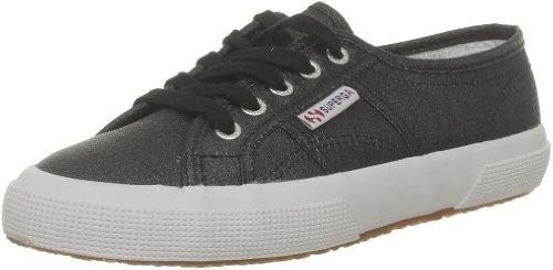 superga-damen-2750-lamew-sneakers-schwarz-black-s999-gr-40