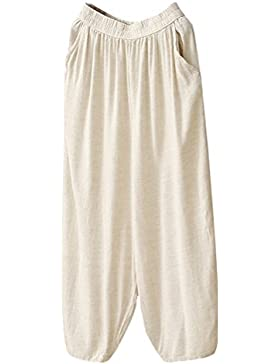 MatchLife - Pantalón - Pantalones - para mujer
