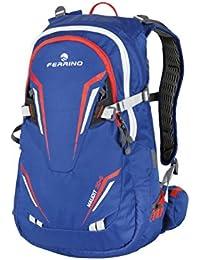 Ferrino mochilas Maudit 30+5 L