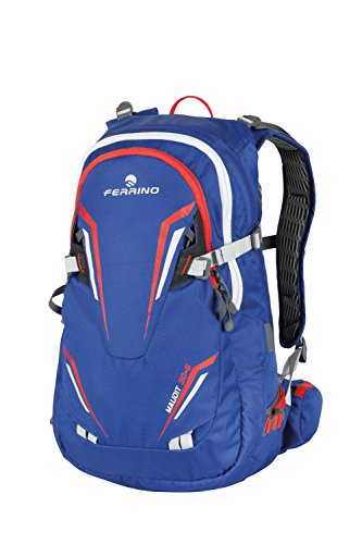 ferrino-maudit-hiking-backpack-blue-30-5-litres