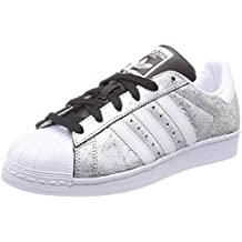 superstar adidas ragazza