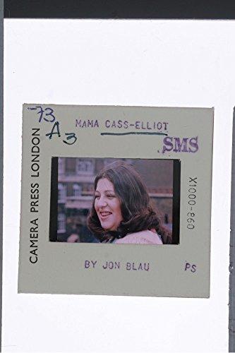 slides-photo-of-cass-elliot-portrait