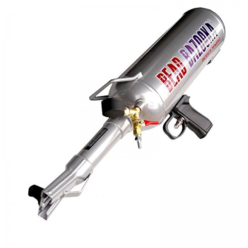 gaither-tools-gaibb6l-bead-bazooka-bead-seater