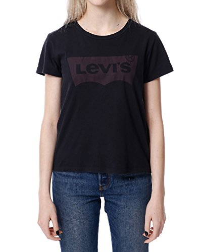 Levi's Damen T-Shirt The Perfect Tee 17