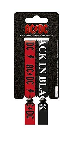 ac-dc-classic-logo-back-in-schwarz-2-x-fabric-strap-festival-wristbands