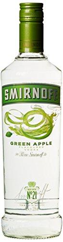 smirnoff-no-21-vodka-triple-destilled-flavour-green-apple-1-x-07-l