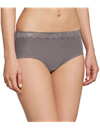 Playtex Invisible Elegance, Culotte Femme