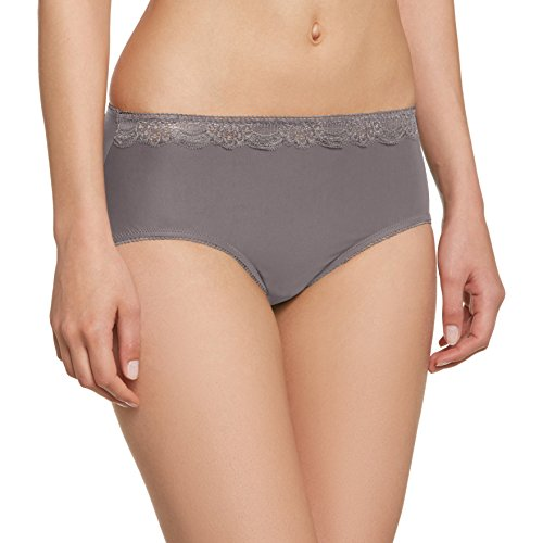 playtex-invisible-elegance-culotte-midi-uni-femme-gris-gris-rose-fr-42-taille-fabricant-42